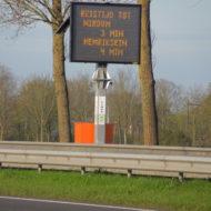 Project Haak om Leeuwarden 04