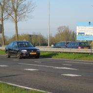 Project Haak om Leeuwarden 05