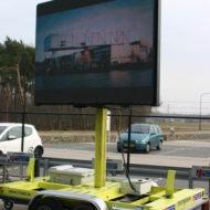 TV Wagen 01