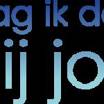 Logo mag ik dan bij jou_c1