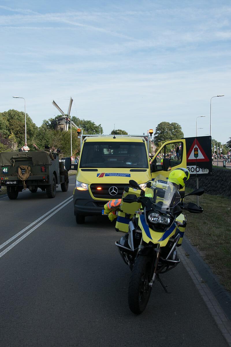 omg-route-noord-2019-18